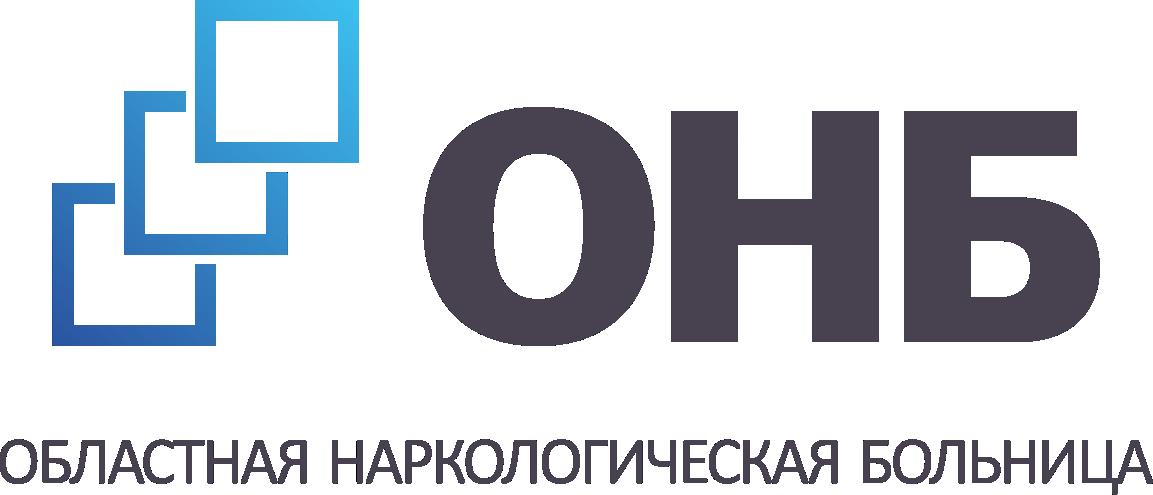 Медицинская справка для работы с гостайной Черниговский переулок Анализ кала форма 219 у Ясеневская улица (деревня Ожигово)